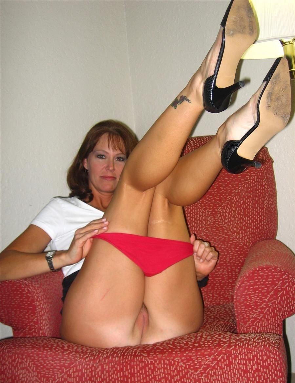 Снять проститутку за 40лет